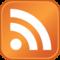 Abonnieren Sie Aktuelles aus Kirchlengern als RSS