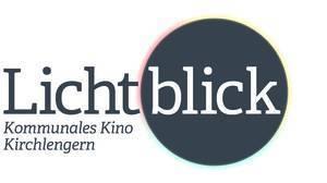 Logo Lichtblick