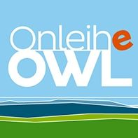 Externer Link: Logo ebook-owl