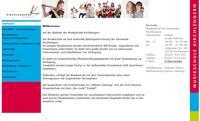 Externer Link: http://musikschule.kirchlengern.de/