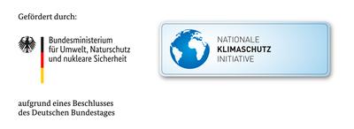 Externer Link: https://www.ptj.de/klimaschutzinitiative-kommunen.de