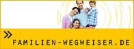 Externer Link: Logo - Familienwegweiser